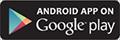 GooglePlay Anregungs- und Ereignismanagement©Stadt Karben